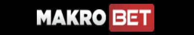 Makrobet-review