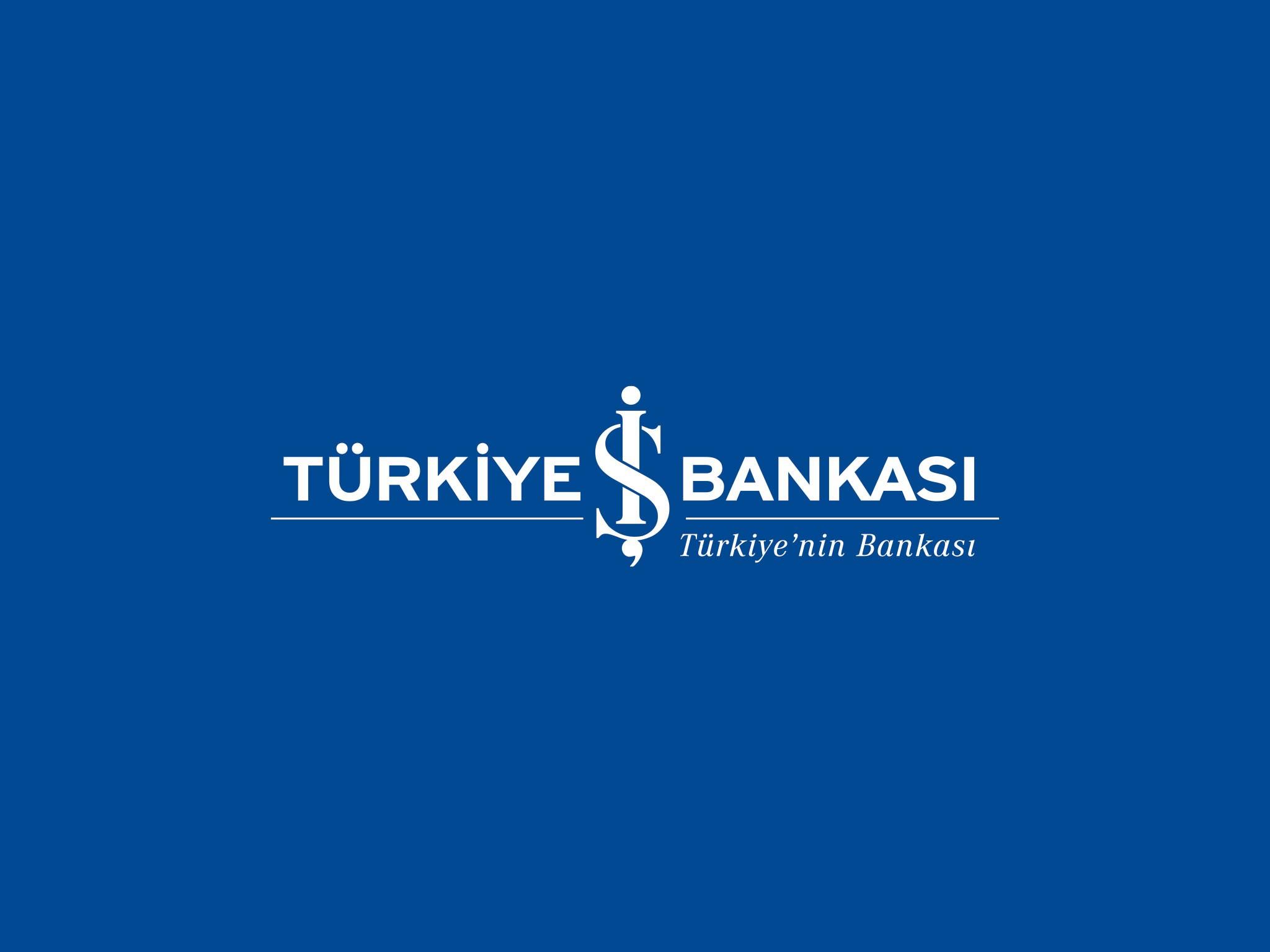 İş Bankası Kredi Kartı Bahis
