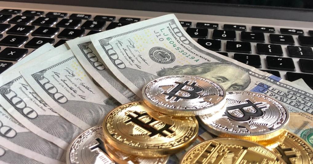 Bitcoin ile Bahis Sitelerine Para Yatırma