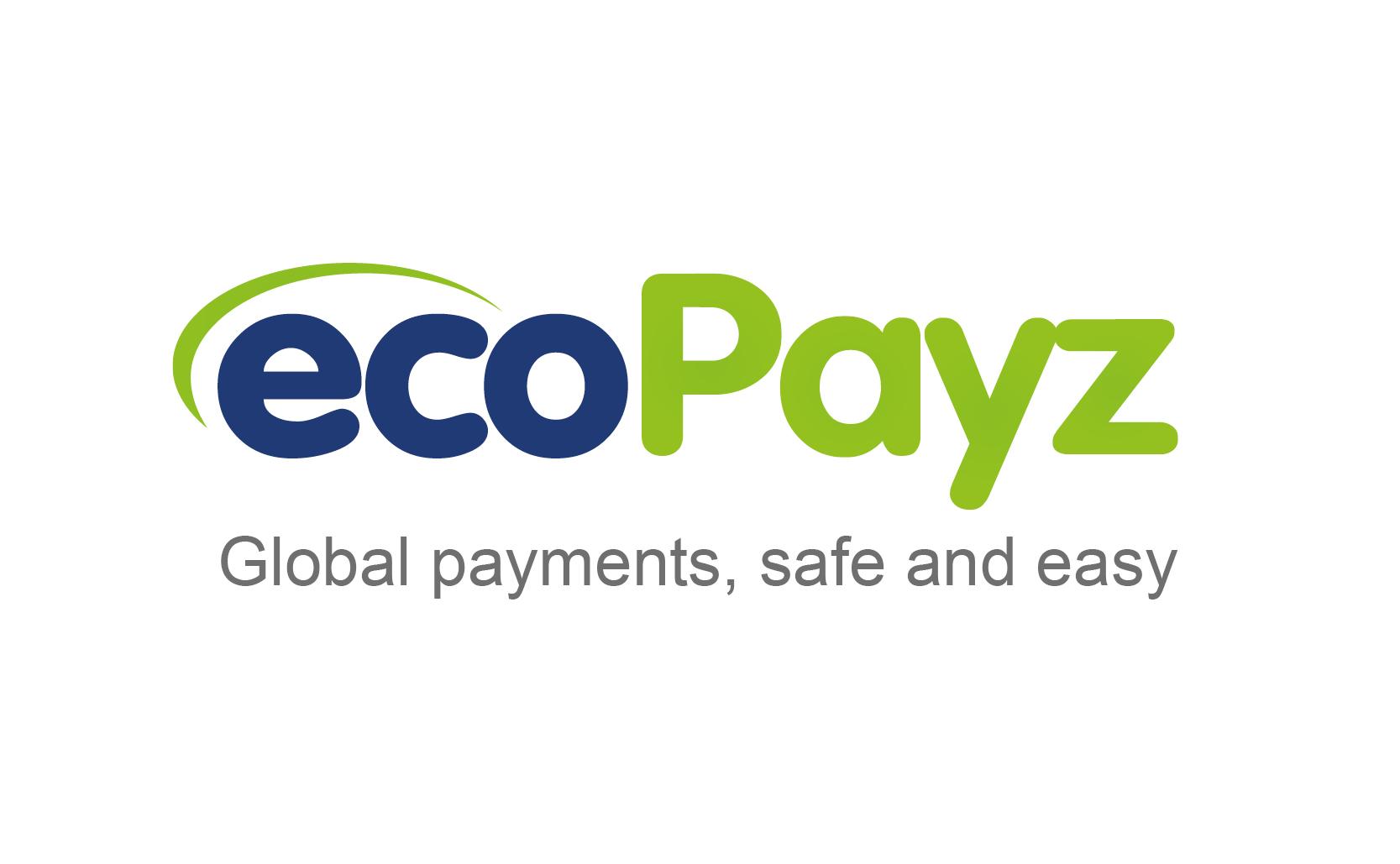 ECO Payz İle Bahis Sitelerine Para Yatırma