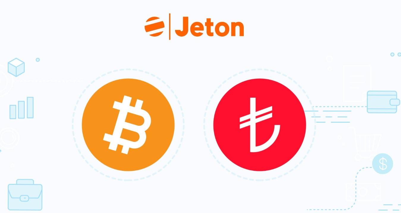 Jeton ile Bahis Sitelerine Para Yatırma