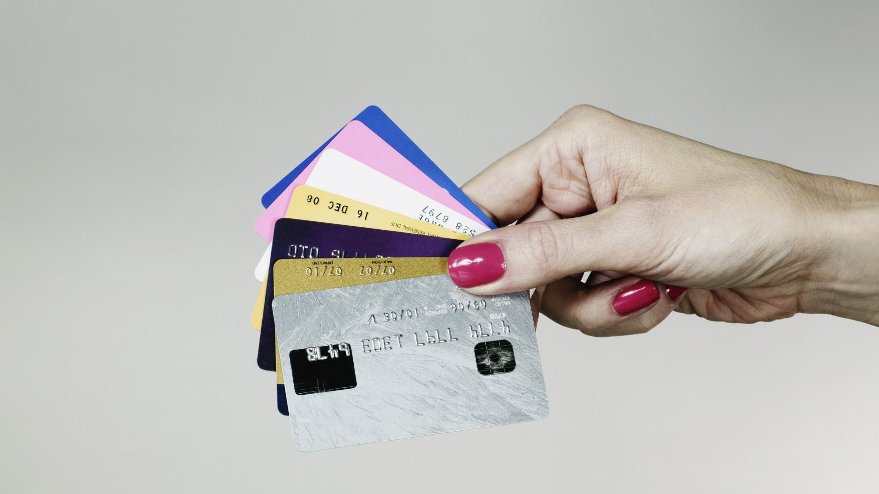 Kredi Kartı Ödemesi Kabul Eden Bahis Siteleri