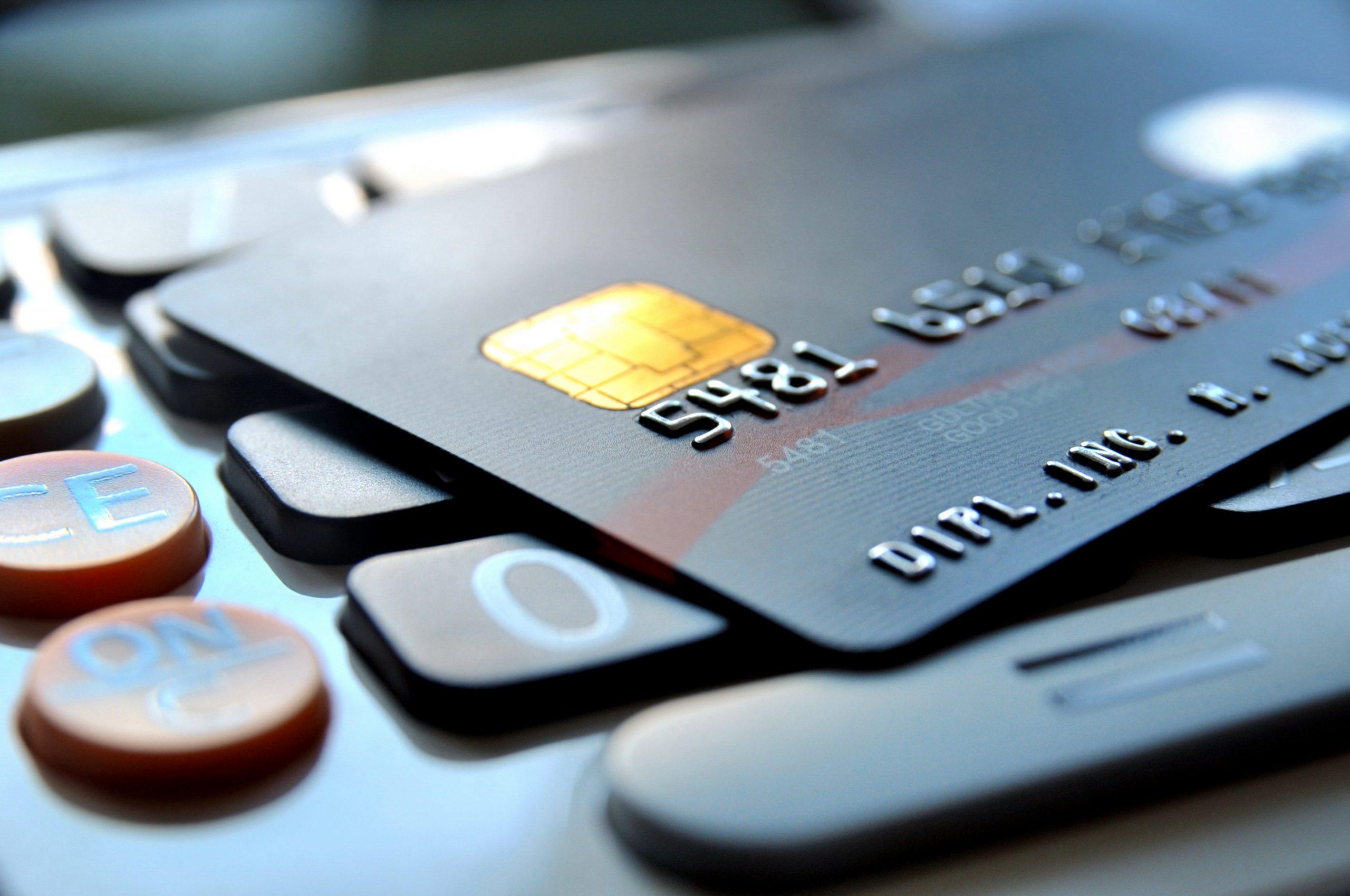 Kredi Kartı İle Ödeme Alan Bahis Siteleri
