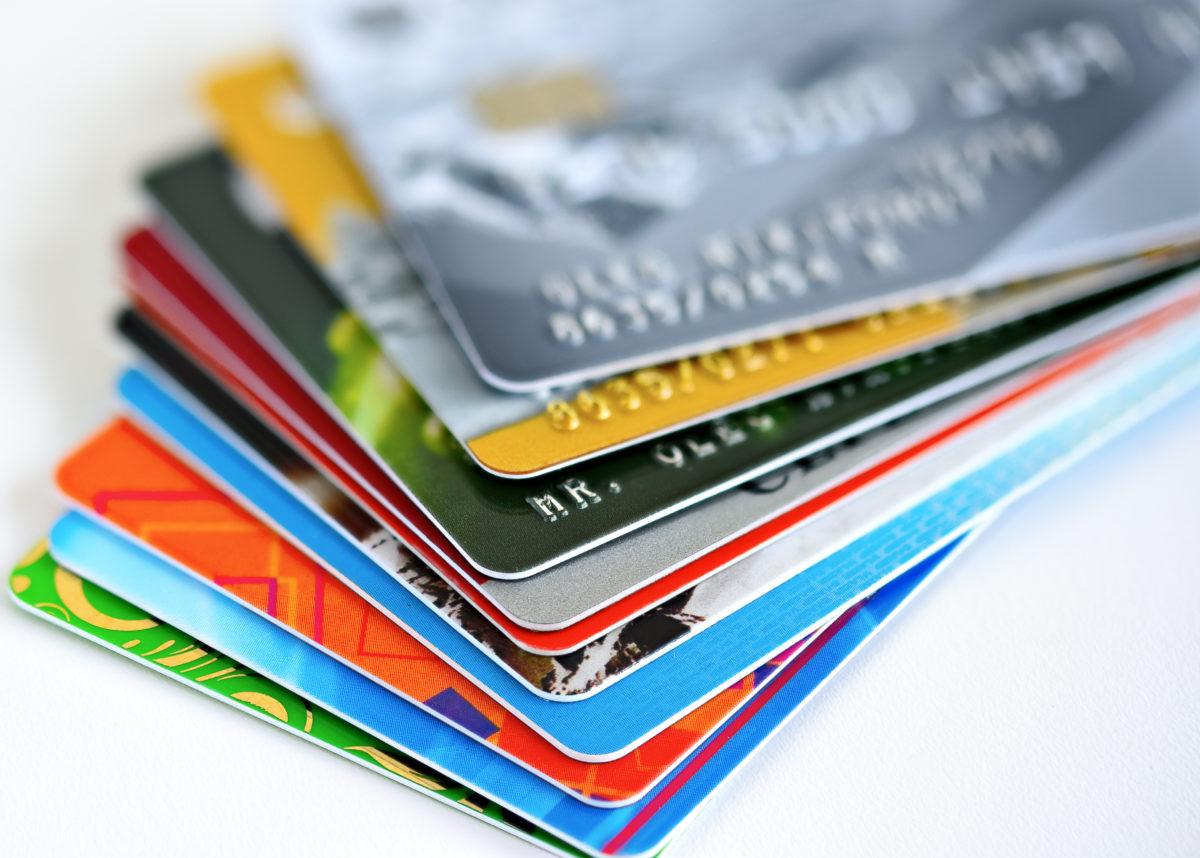 Kredi Kartı İle Ödeme Yapılabilen Bahis Siteleri