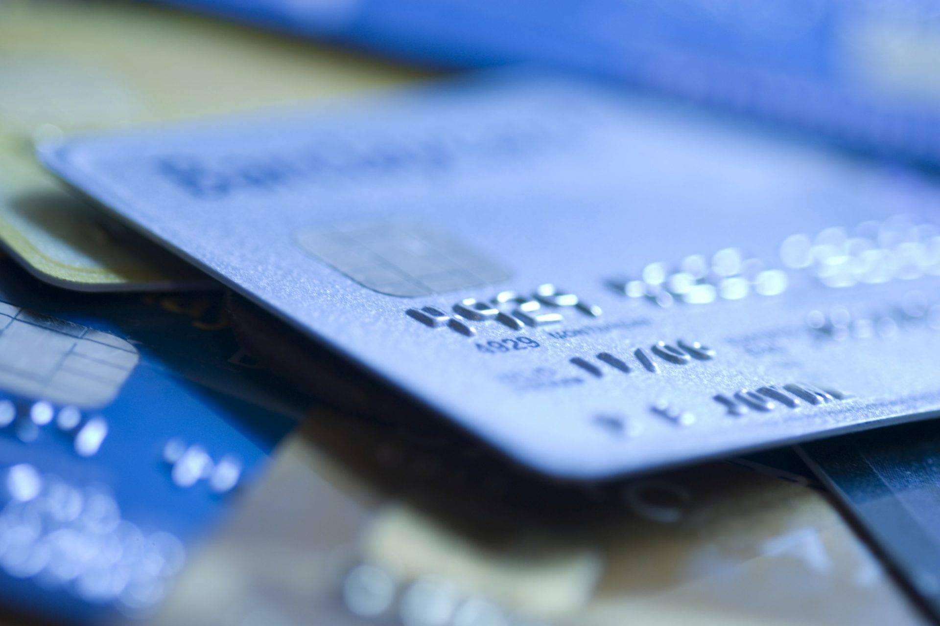 Kredi Kartı ile Bahis Nasıl Oynanır