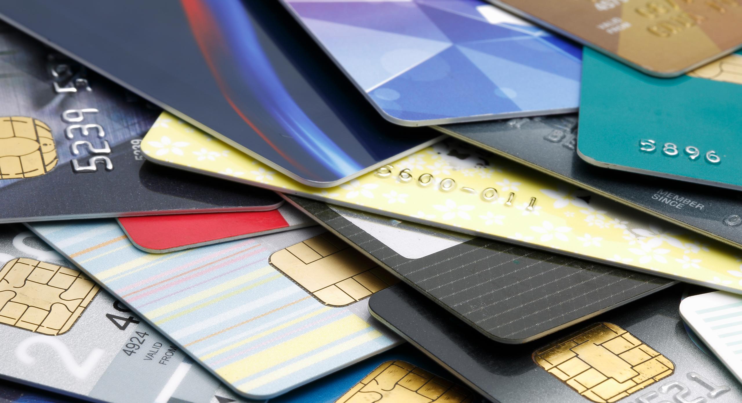 Kredi Kartı İle Bahis Yapılan Siteler