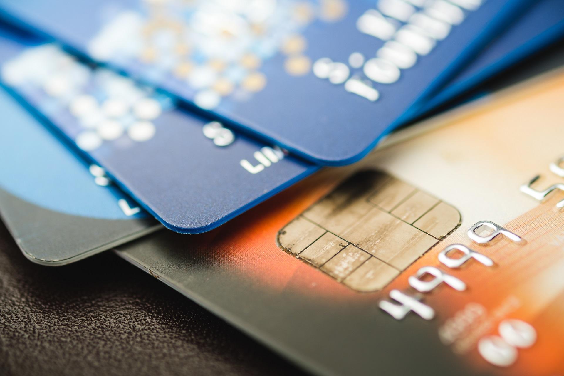 Kredi Kartı İle Canlı Bahis Oynatan Siteler