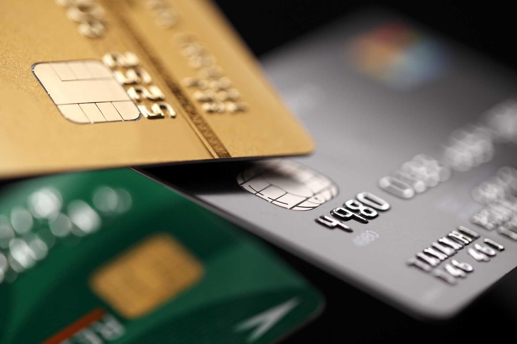 Kredi Kartı İle En Az Para Yatırılan Bahis Siteleri