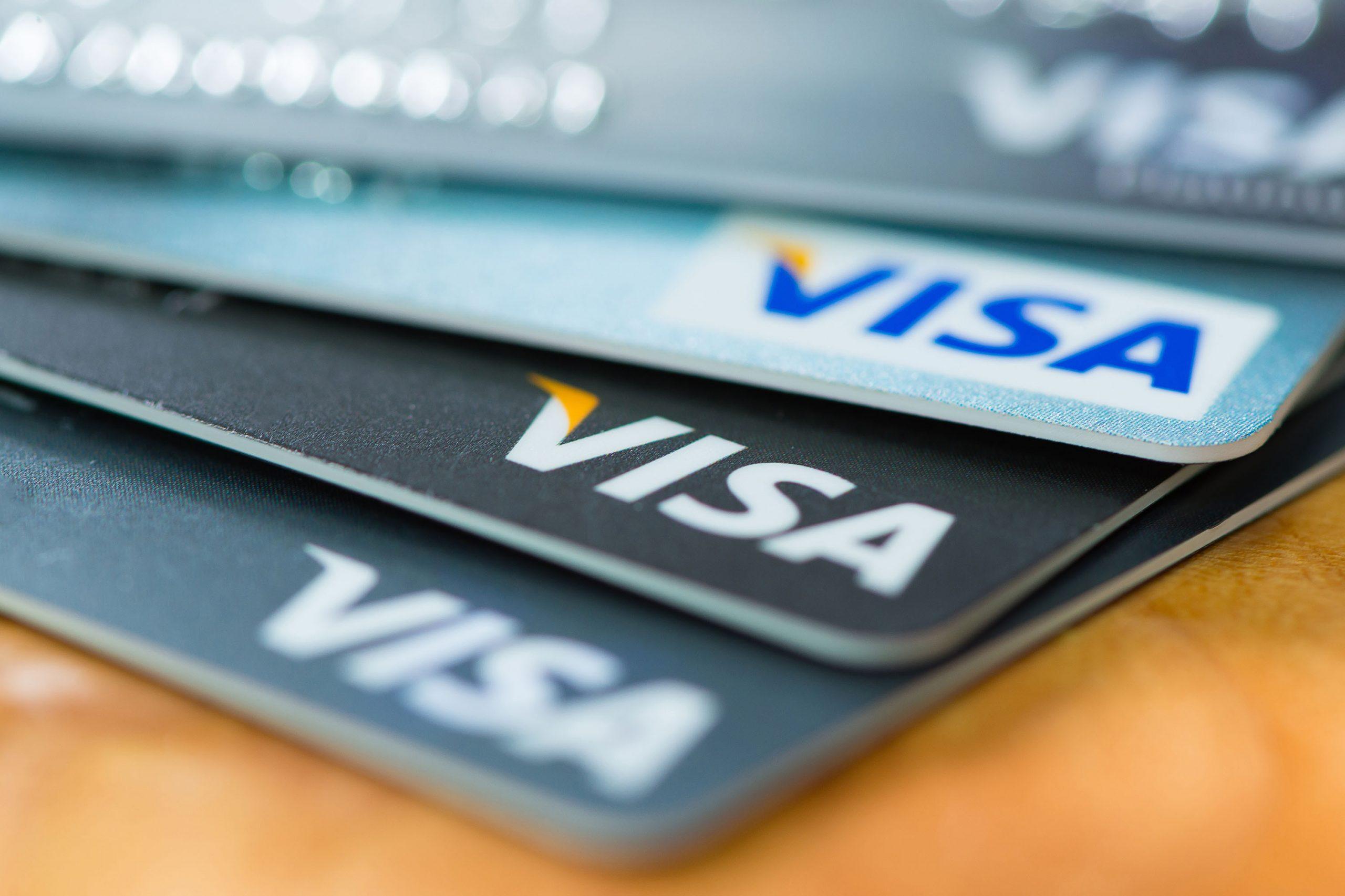 Kredi Kartı İle Para Yatırma Canlı Bahis