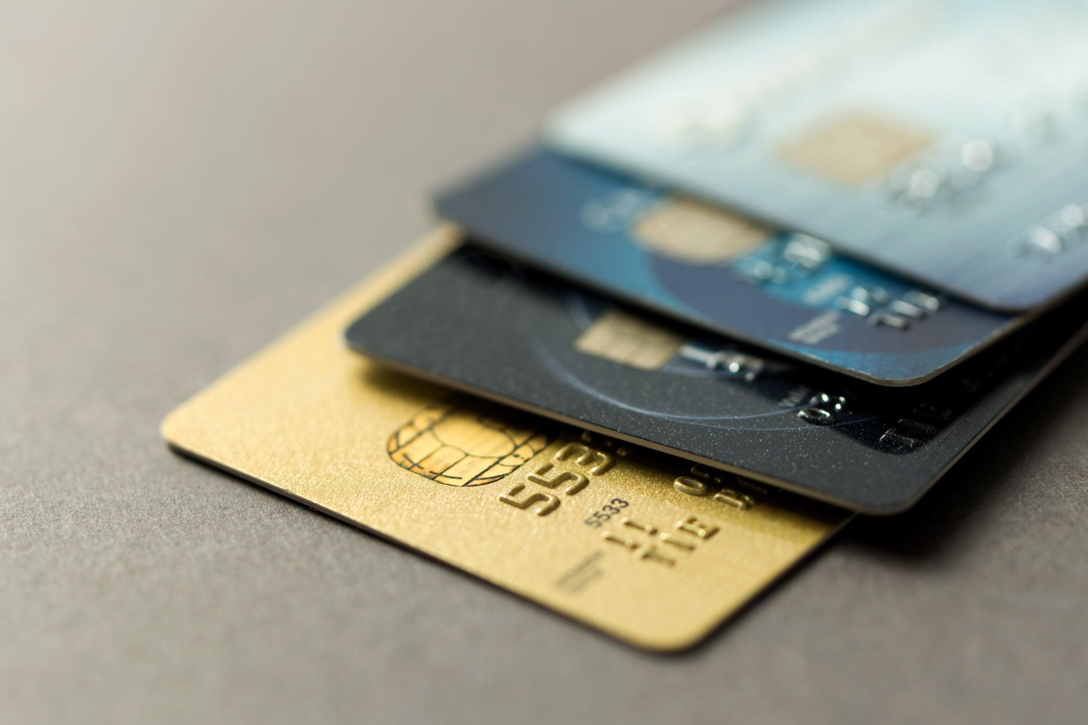 Kredi Kartı İle Yatırım Yapılan Canlı Bahis Siteleri