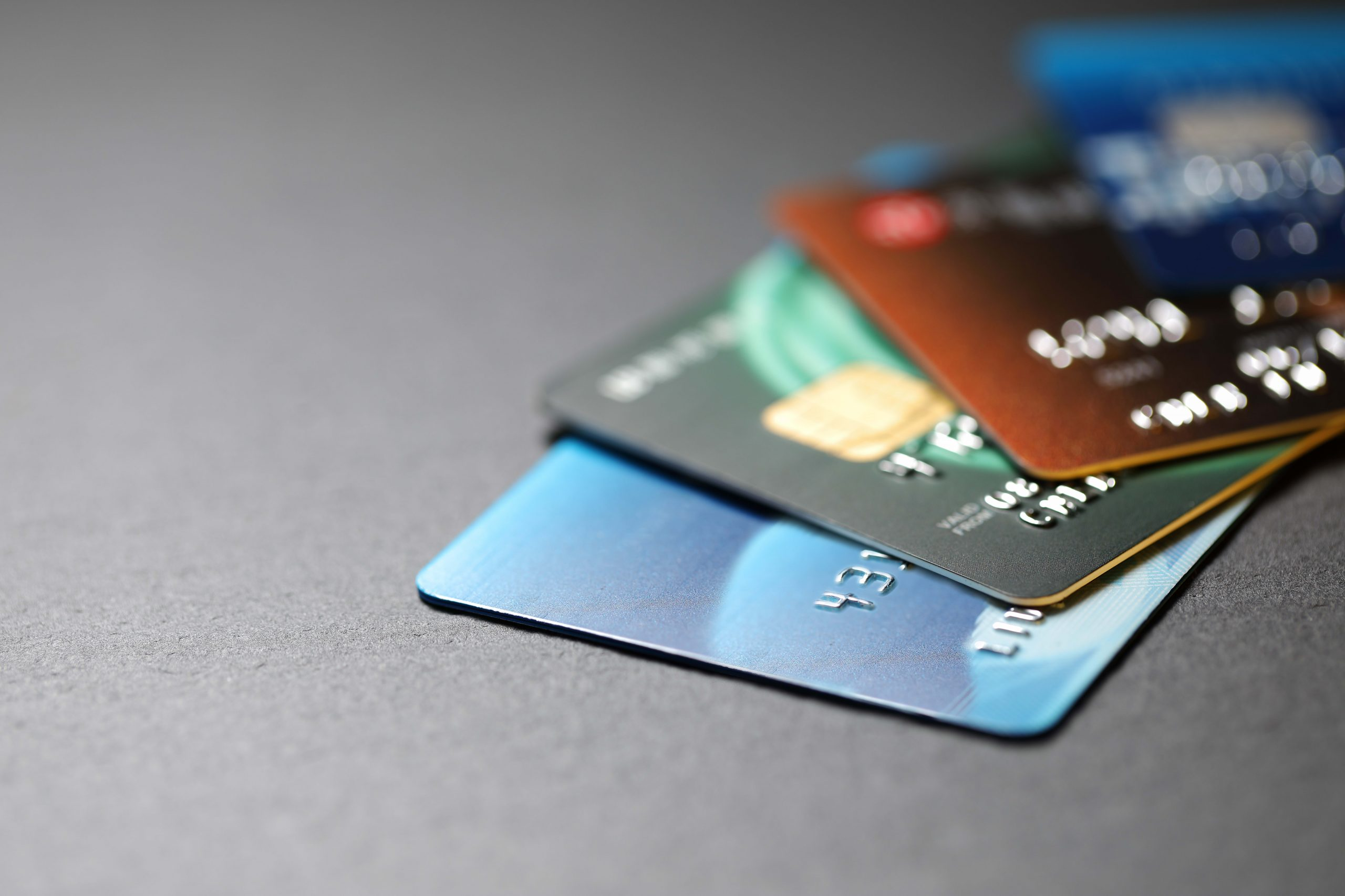 Kredi Kartı Geçen Bahis Siteleri