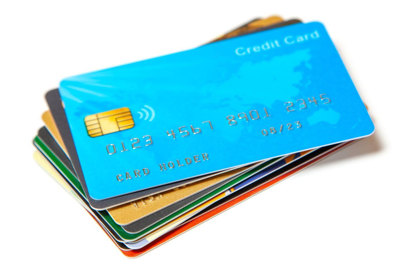 Kredi Kartı ile Bahis Oynanan Siteler