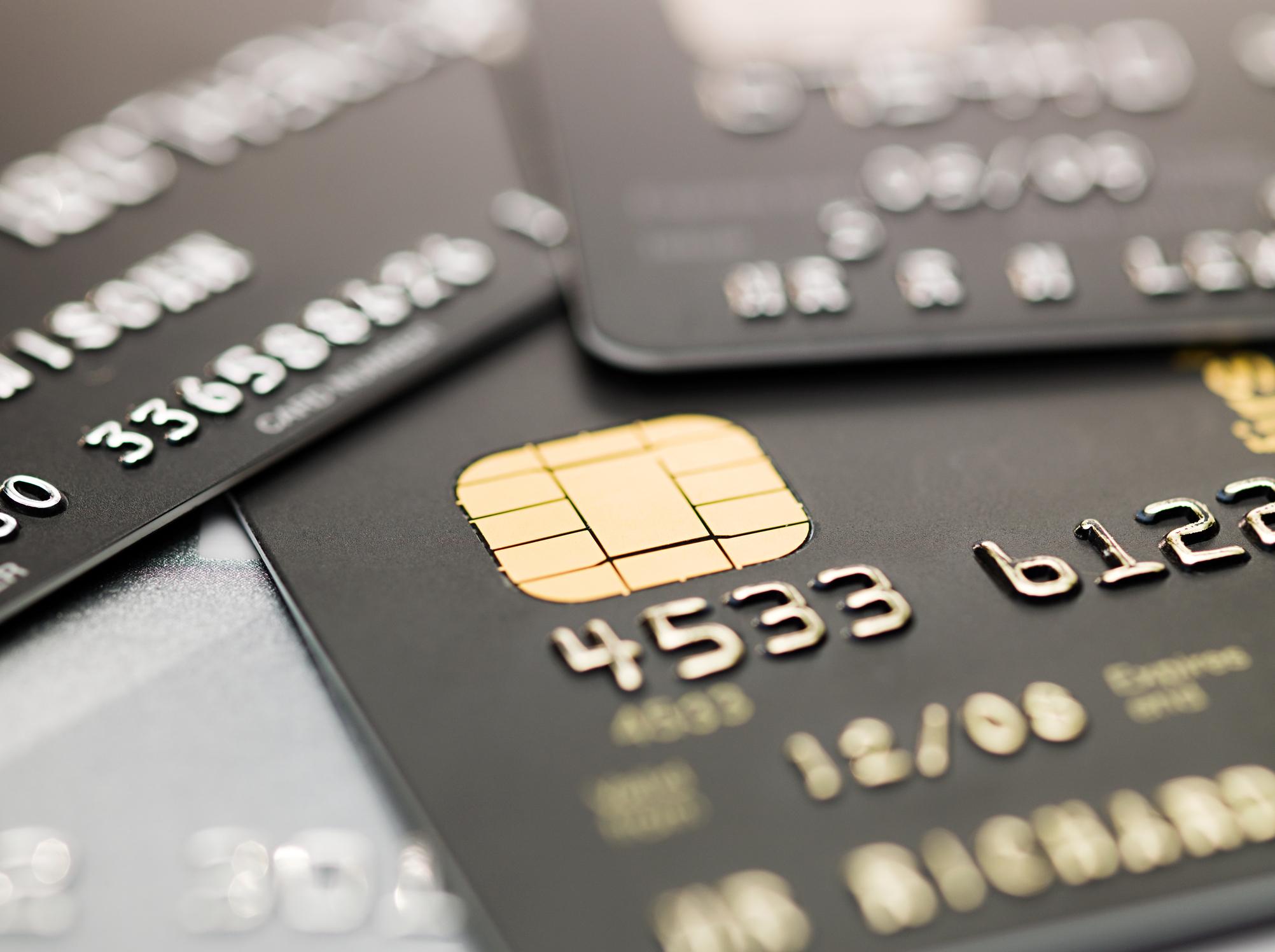 Kredi Kartıyla Ödeme Alan Bahis Siteleri
