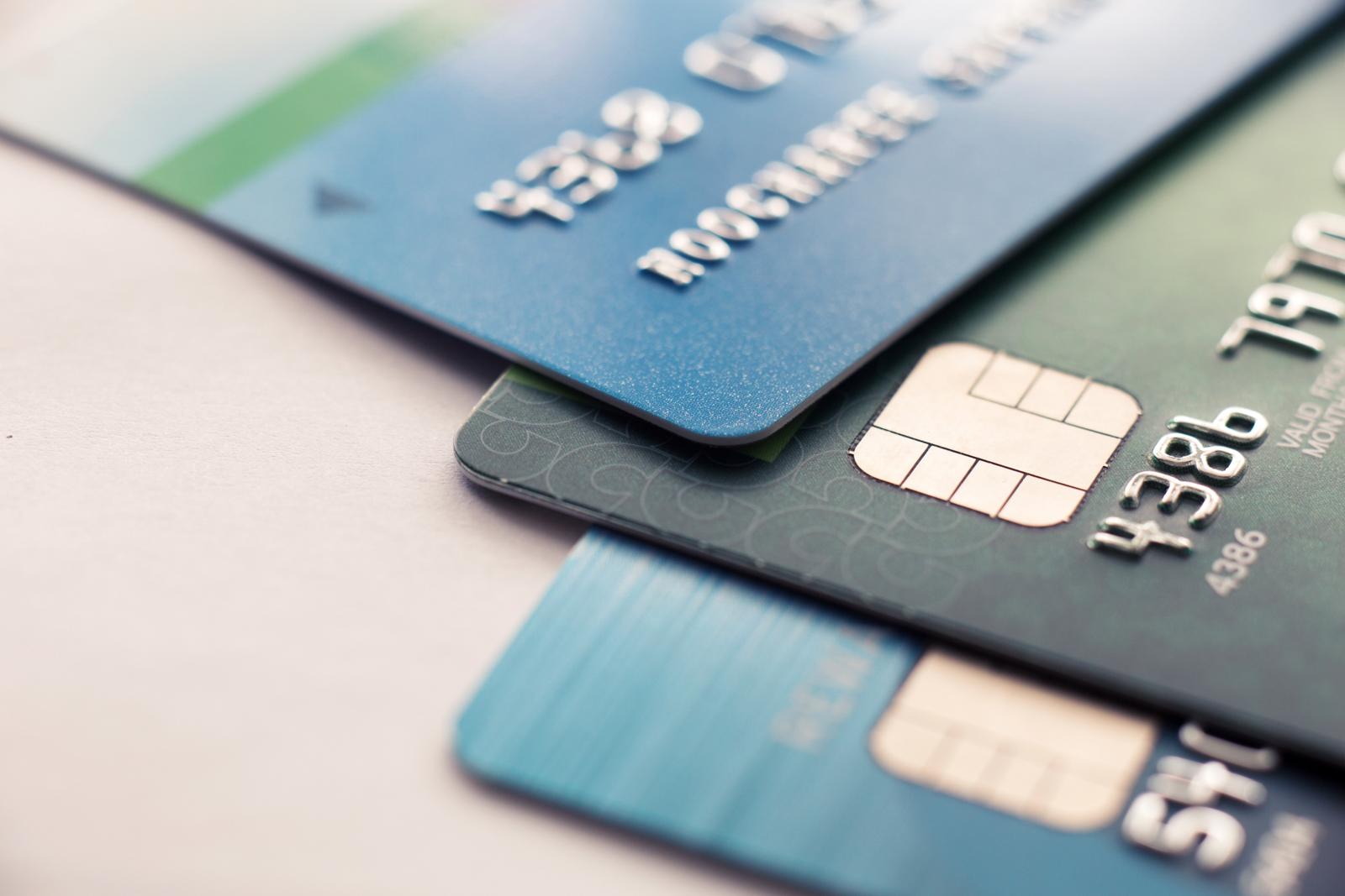 Kredi Kartıyla Bahis Sitelerine Para Yatırma