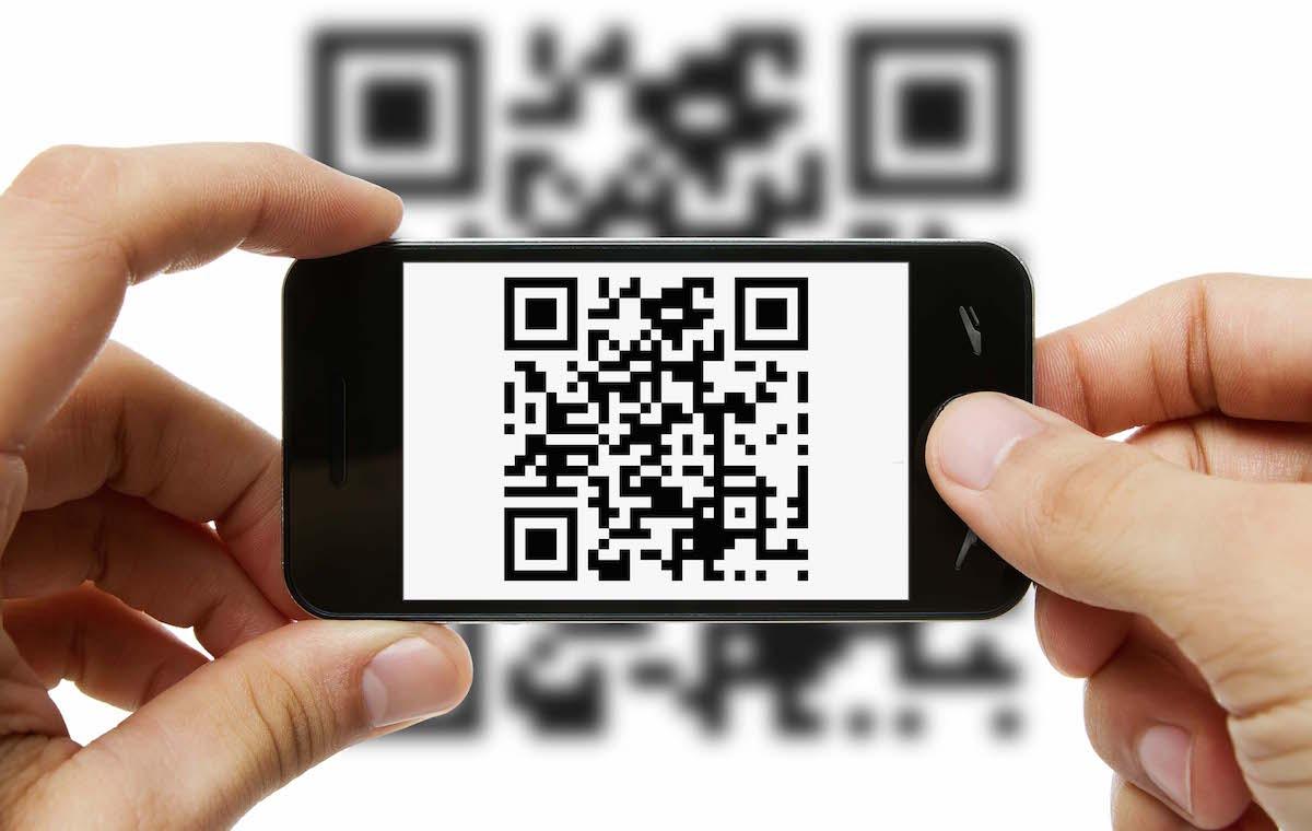 Qr Kod İle Para Yatırma Bahis Siteleri