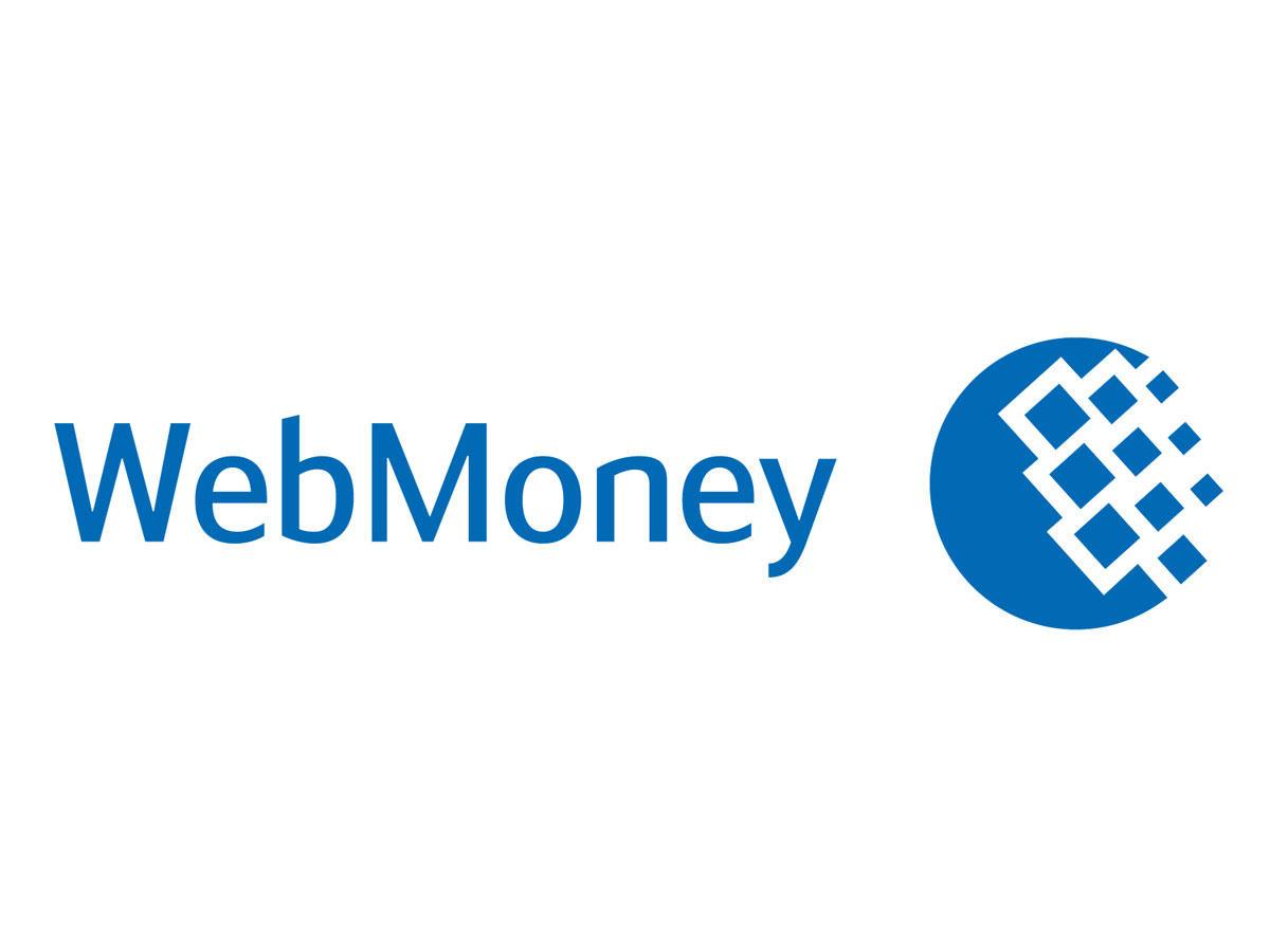 Webmoney ile Bahis Sitelerine Para Yatırma