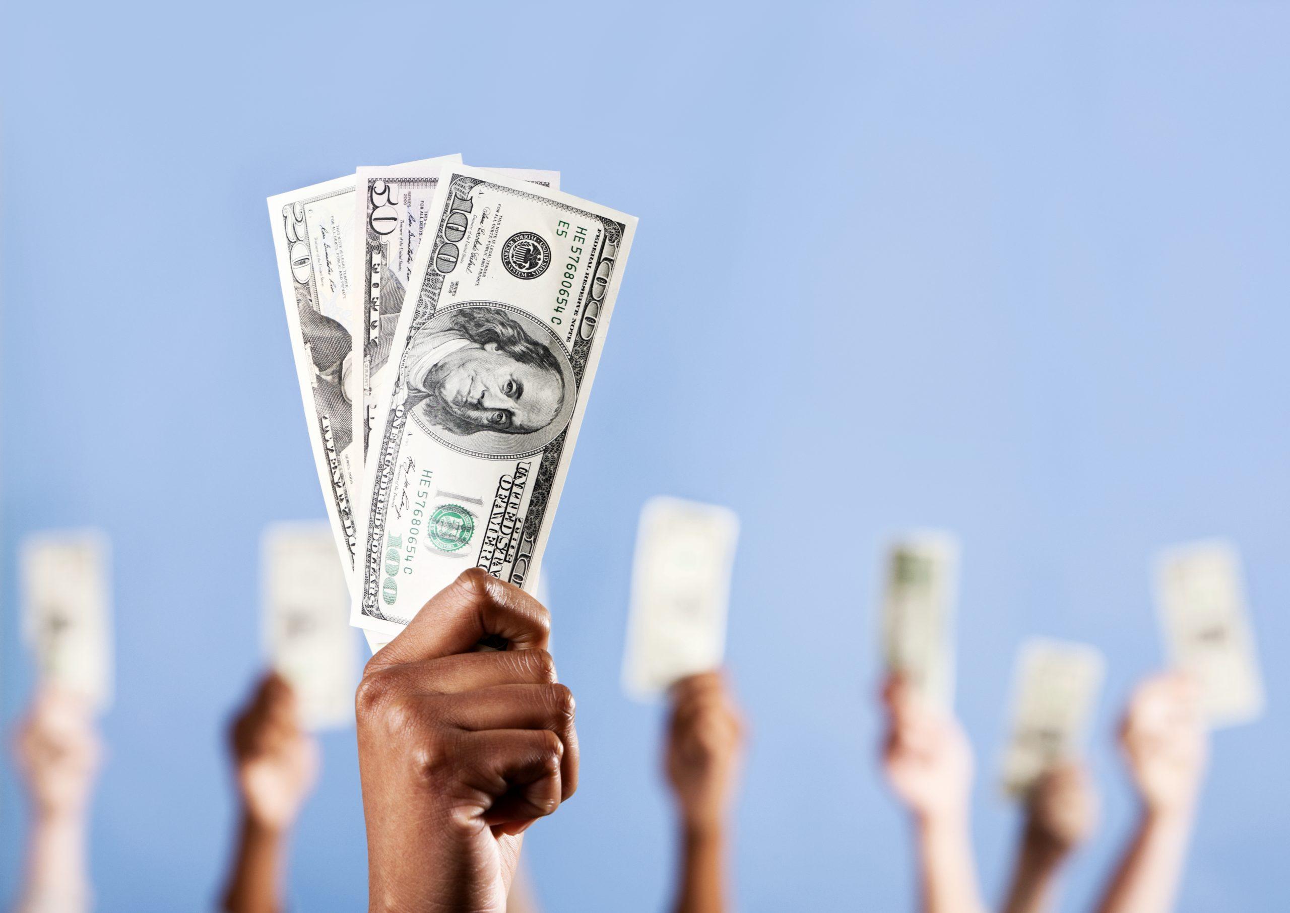 Yabancı Bahis Sitelerine Para Yatırma