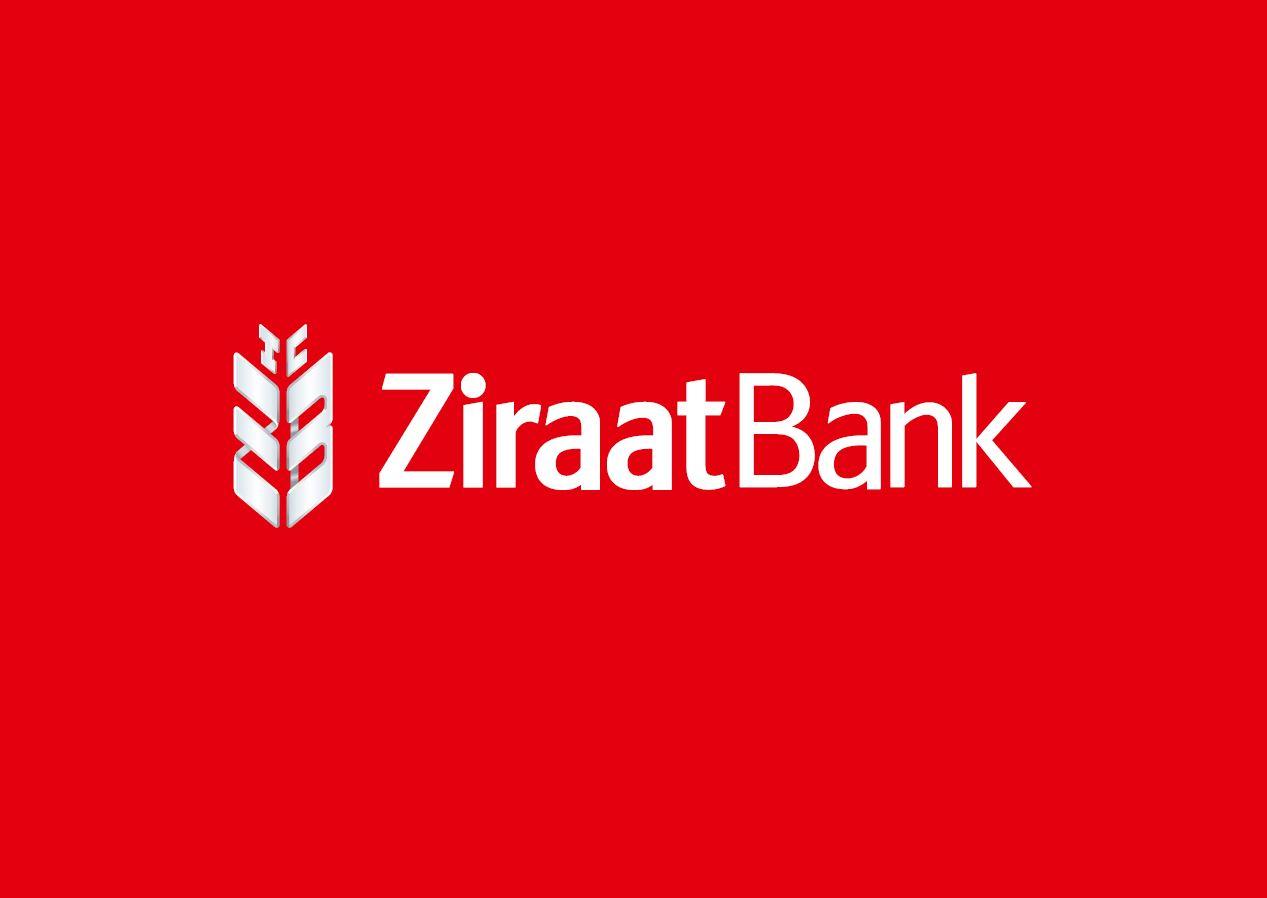 Ziraat Bankası Cebe Havale Bahis Siteleri